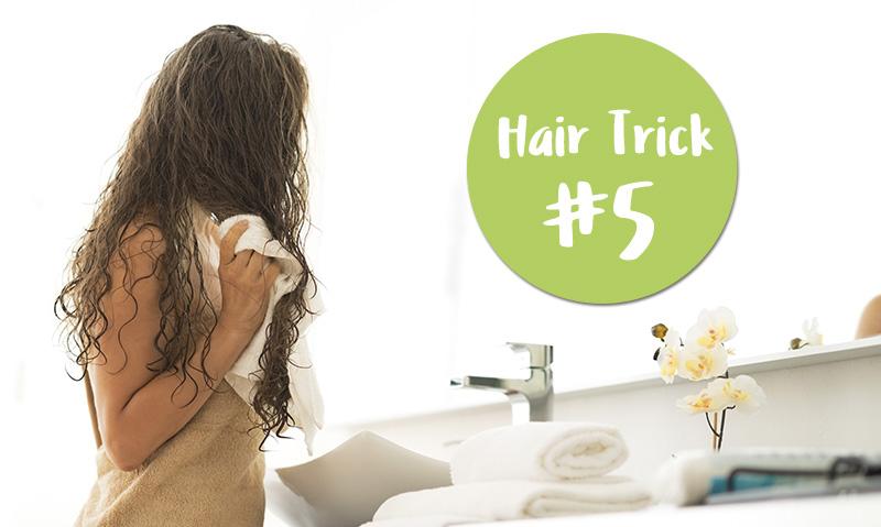 trick5.jpg